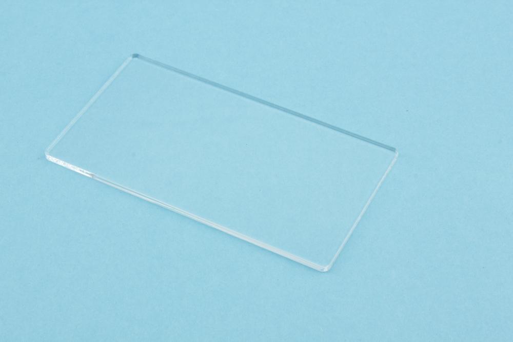 Akryl 3mm - Cut