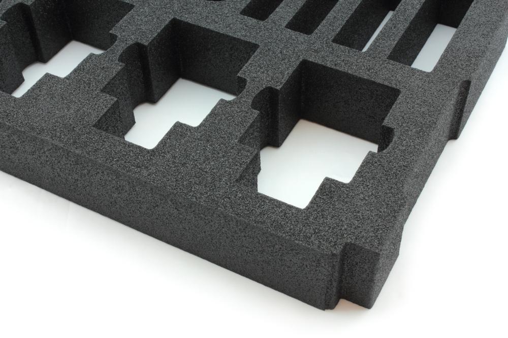 Plastazote LD29 50mm - Case insert